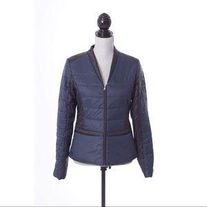 Manteau/veste matelassée, TUZZI